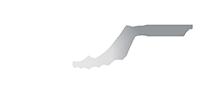 logo web malca